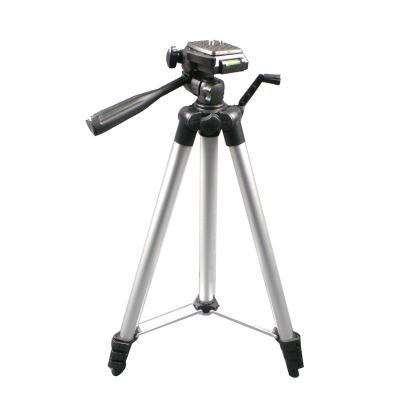 Fotografický stativ 3D tripod 46-157cm