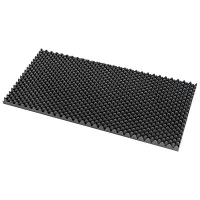 Akustická pěna 4cm panel 100x50cm