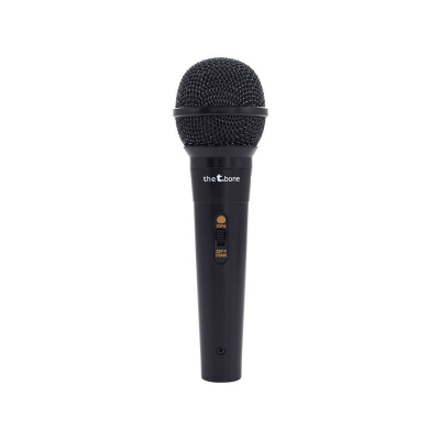 Dynamický mikrofon The t.bone MB 45 II
