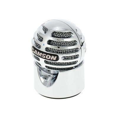 Samson Meteorite USB