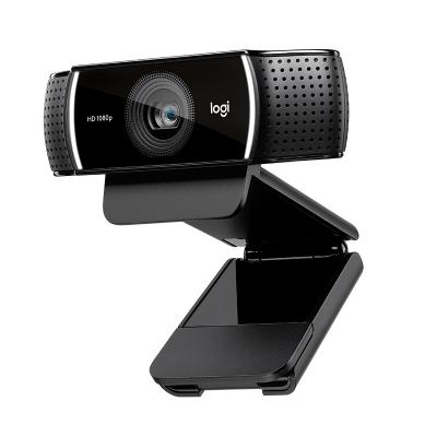C922 PRO STREAM webkamera LOGITECH