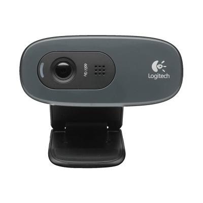 C270 HD webkamera LOGITECH