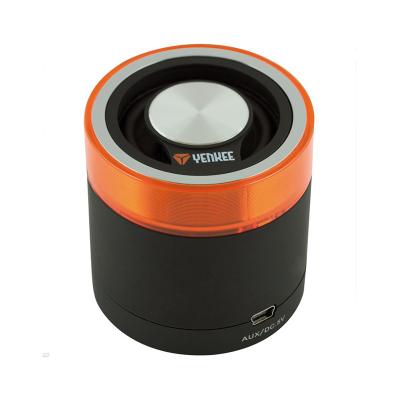 Bluetooth reproduktor YENKEE EGGO