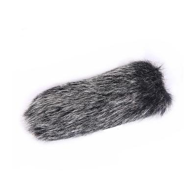 Deadcat 18 cm