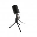Stolní mikrofon k PC YENKEE