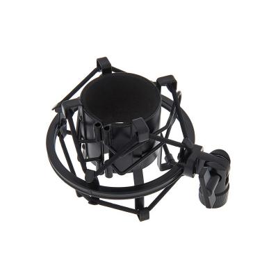 Držák mikrofonu t.bone SSM2