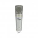USB Mikrofon Fun Generation One