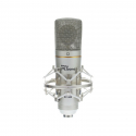 Akustická pěna Wedge 30 modrá (30x30cm)