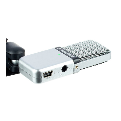 Stabilizátor obrazu FLYCAM-S40N